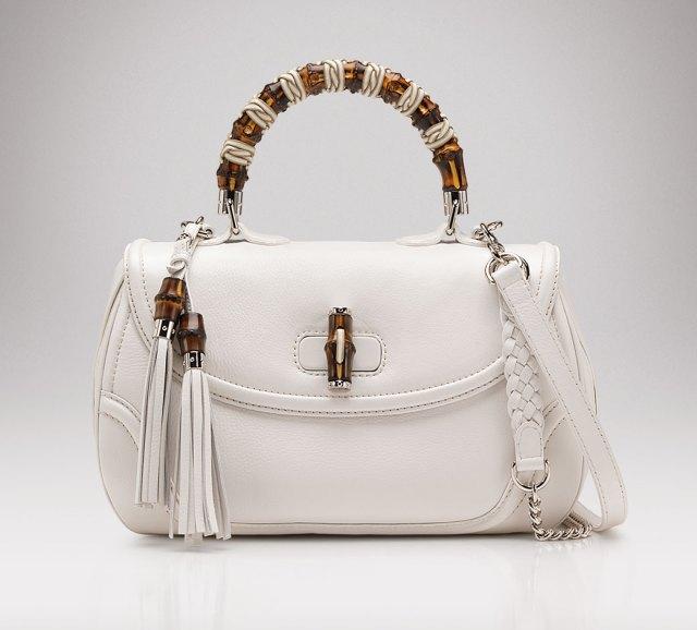 crossbody-bag-gucci-1040ls040710