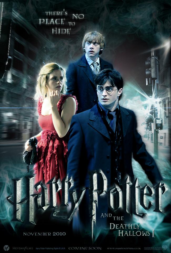 Harry potter 4 hindi download.