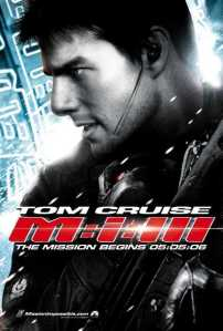 http://modelindo.files.wordpress.com/2011/01/mission-impossible-4-ghost-protocol.jpg?w=202&h=300