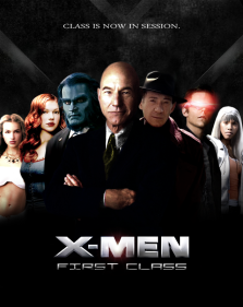 http://modelindo.files.wordpress.com/2011/01/xmenfirstclass.png?w=223&h=282