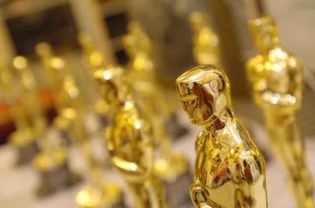 10 Hal yang Mengejutkan di Oscar