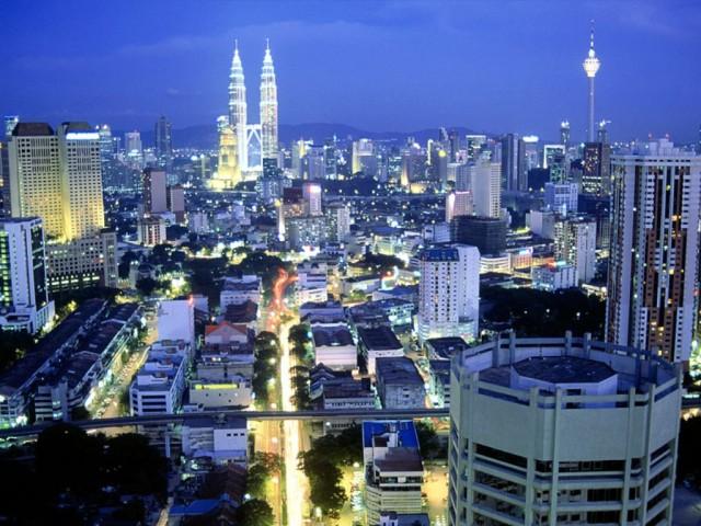 8 Hidangan Malaysia Wajib Coba